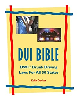 California Drunk Driving Laws, Penalties, and Consequences