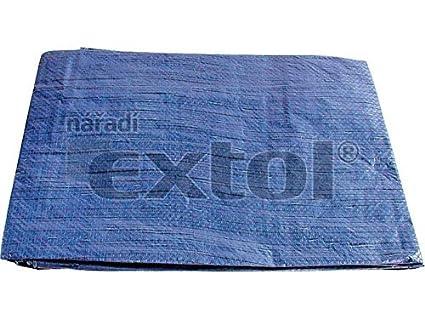 Extol Craft 11121 Lona