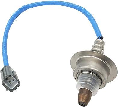 2010-2012 Nissan Altima Maxima 3.5  Oxygen Sensor Upstream Rear