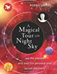 A Magical Tour of the Night Sky: Use...