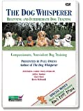 The Dog Whisperer: Beginning and Intermediate Dog Training