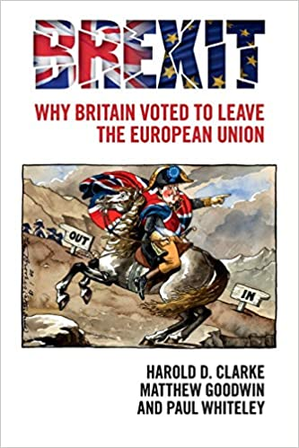 bets new books on european union and backlash