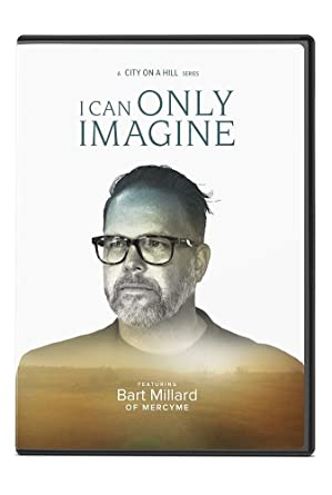 i can only imagine movie subtitle download