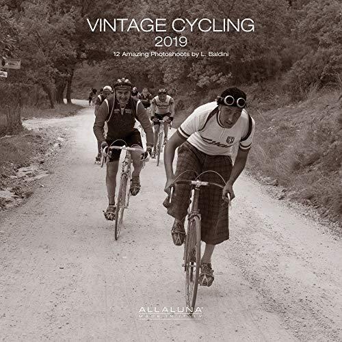 wall calendar cycling - 5