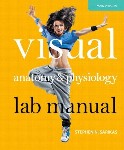 Visual-Anatomy-&-Physiology-Lab-Manual-Main-Version-Plus-MasteringA&P-with-eText---Access-Card-Package-(New-A&P-Titles-by-Ric-Martini-and-Judi-Nath)