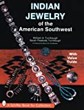 Indian Jewelry of the American Southwest