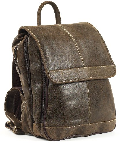claire-chase-andes-backpack-distressed-brown-one-size