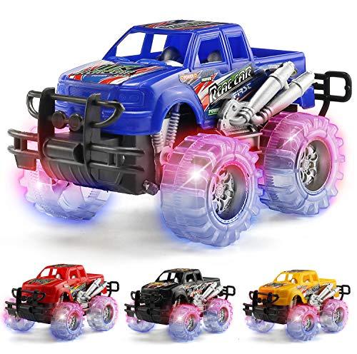 Bestselling Vehicle Playsets