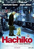 Hachiko - Il tuo migliore amico