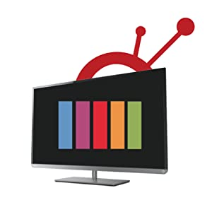 Toshiba TV Media Player: Amazon.es: Appstore para Android