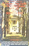 A Literary Tour Guide to the United States, Rita Stein, 0688031730