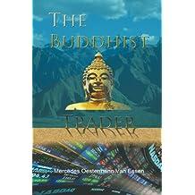 The Buddhist Trader