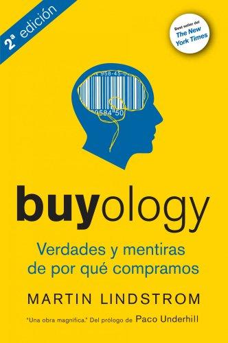 Libros-De-Markerting-BrandMe