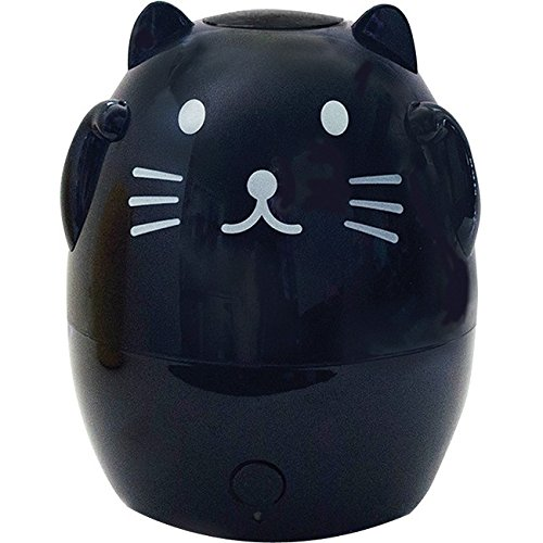 humidifier for cats - 3