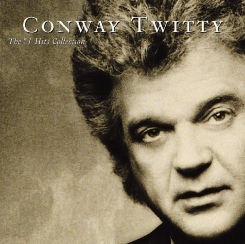 to see my angel cry conway twitty mp3 download