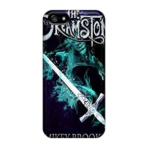 Iphone 5/5s RHE8227Lmvq Allow Personal Design Beautiful Strange Magic Skin High Quality Cell-phone Hard Cover -best-phone-covers