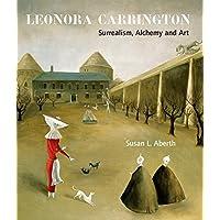Aberth, S: Leonora Carrington