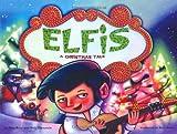 Elfis, Pete Fornatale and Alan Katz, 0843115793