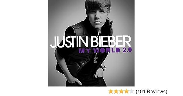 My World 2 0 by Justin Bieber on Amazon Music - Amazon com