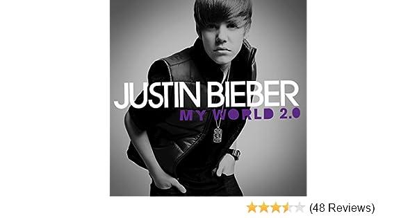 justin bieber baby download mp3 320kbps