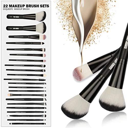 Buy low price makeup brushes