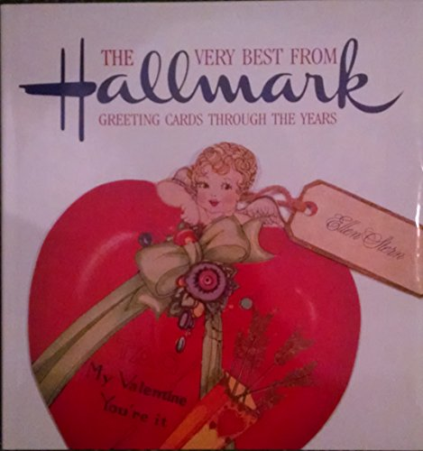 Very Best from Hallmark: Greeting Cards Through the Years