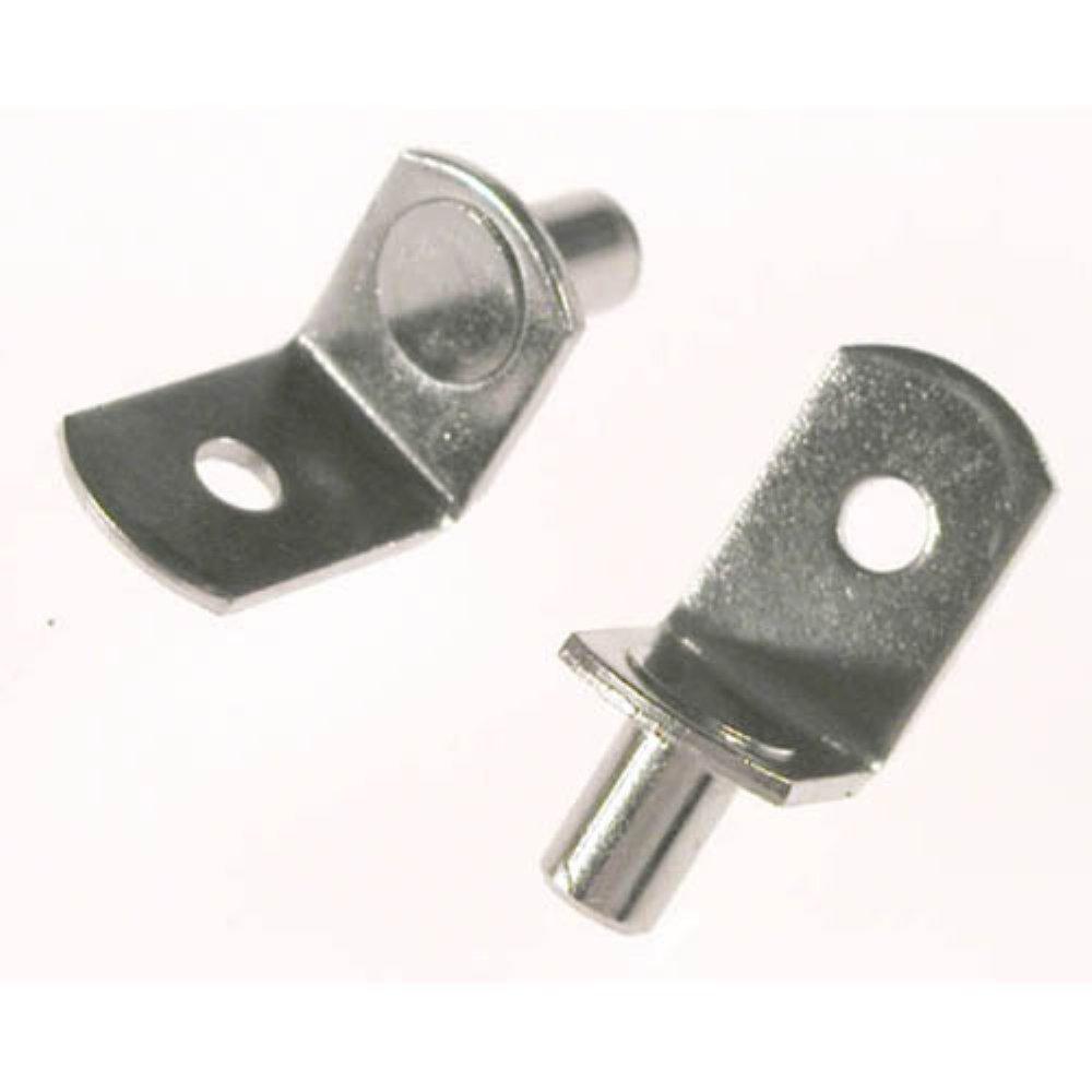 Metal Supports FG4C2601NICKL