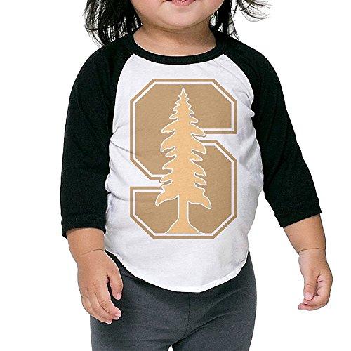 toddler-designer-stanford-cardinal-100-cotton-3-4-sleeve-athletic-baseball-raglan-shirt-black-us-siz