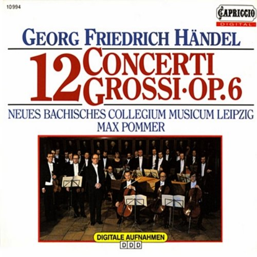 """handel and bach comparisons When two years ago, the bi-centenary of handel and bach was celebrated, we  felt  by comparison, the """"et resurrexit"""" is nothing short of unbridled joy, with the ."""