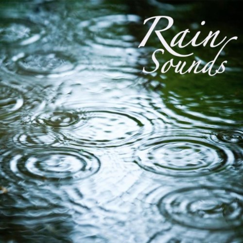 Thunderstorms And Rain : Healing Nature Sounds For Sleep, Relaxation