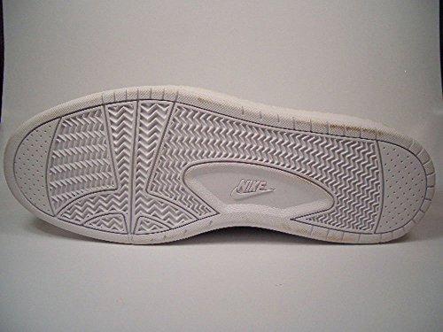 Nike Air Elan Premium 343989–