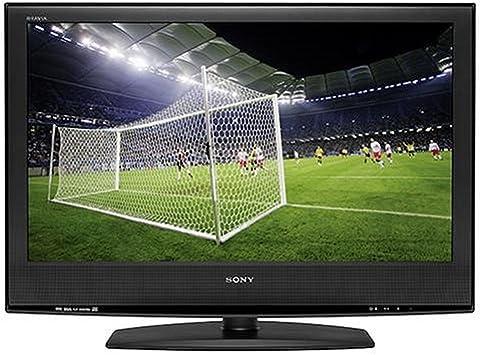 Sony KDL-40 S 2030 E- Televisión HD, Pantalla LCD 40 pulgadas: Amazon.es: Electrónica