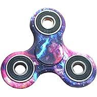 Sungpunet Tri-spinner New Style Cool Finger Spinner...
