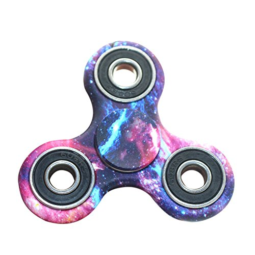 Sungpunet Tri spinner Spinner Anti anxiety Children