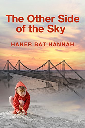 The Other Side Of The Sky by Haner Bat Hannah ebook deal