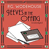 Jeeves in the Offing | P. G. Wodehouse