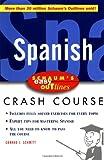 Spanish, Schmitt, Conrad J. and Jones, Joseph R., 0070527164