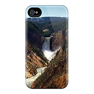 4/4s Perfect Case For Iphone - WrKnMMv6298YnWyq Case Cover Skin