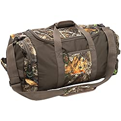ALPS OutdoorZ High Caliber Duffle, X-Large