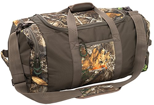 ALPS OutdoorZ Realtree