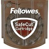 Fellowes SafeCut Rotary Trimmer Blade