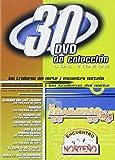 30 Dvd De Coleccion