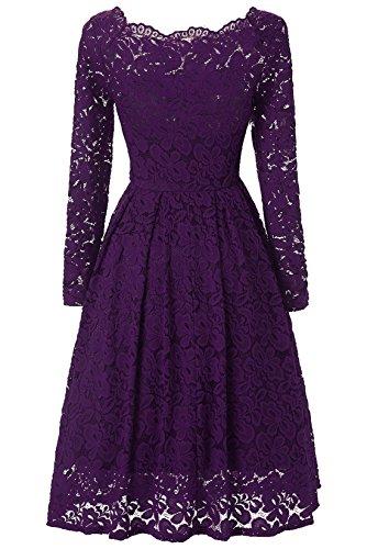 1919 wedding dress - 1