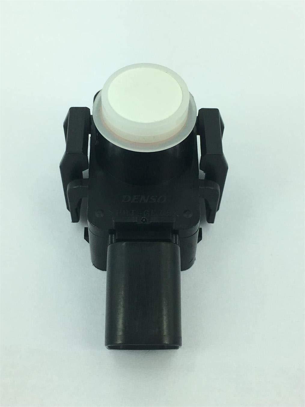 PDC Parking Sensor Bumper Reverse Assist Radar 89341-58070 Toyota Prius Hass Foshan Nanhai Auto Parts