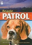 Beagle Patrol 1900 (Footprint Reading Library), Rob Waring, 1424044758