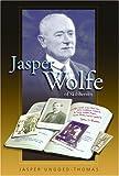 Jasper Wolfe of Skibbereen, Jasper Ungoed-Thomas, 1905172710