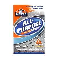 Elmer's Glue, 12-Ounce, 1-Pack, (E765)