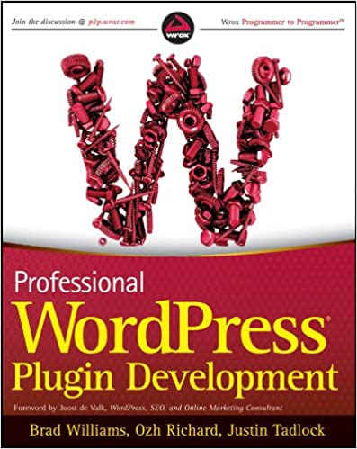 Download plugin ebook wordpress