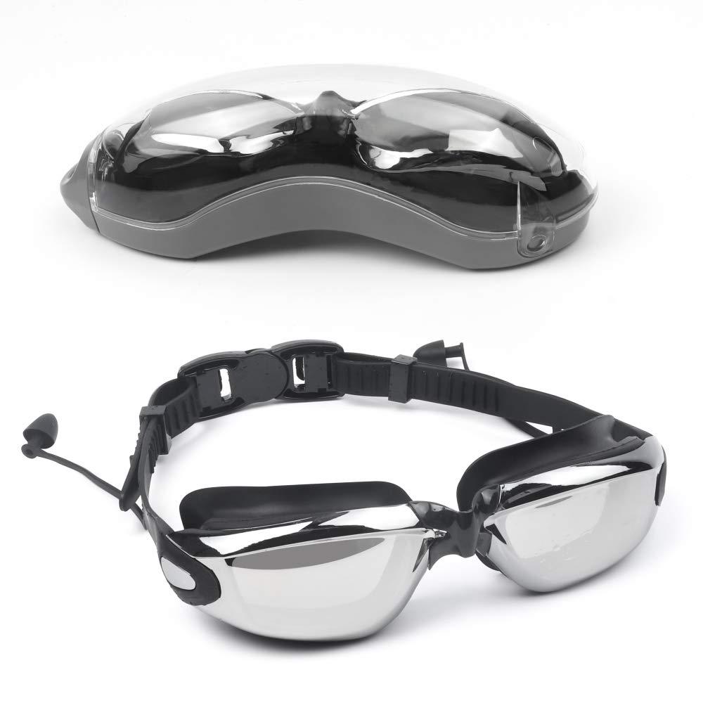 Vech Swim Goggles