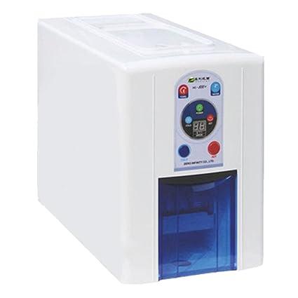 China pequeño hogar desechables fresco Wet toalla dispensador ...
